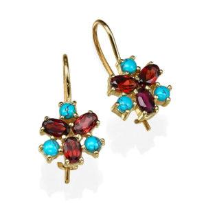 Earrings | Baltinester Jewelry LTD