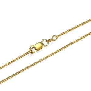 Gold Chain | Baltinester Jewelry LTD