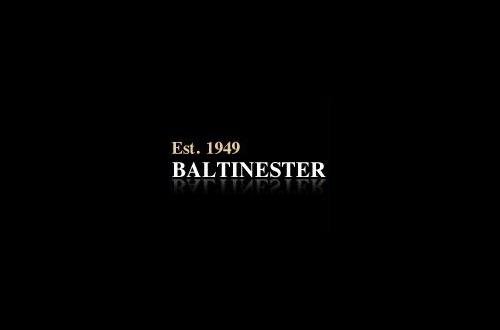 Baltinester Jewelry Established 1949