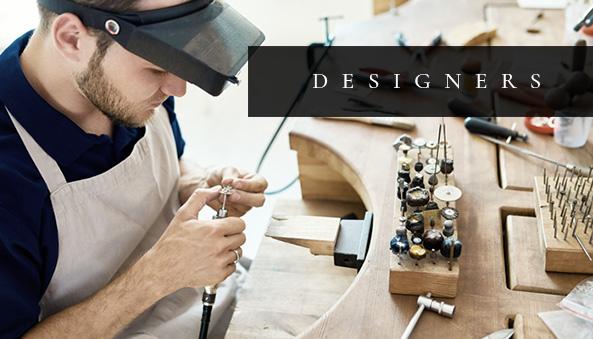 Designers Banner